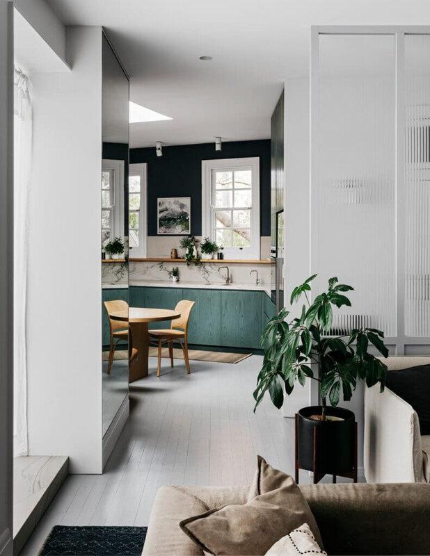 CR_I_0000_Darlinghurst-Residence_FF_09-1-791x1024