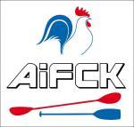 Logo-AIFCK 2015 bordureweb
