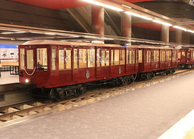metro-madrid-historique2