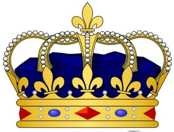 janvier 2015 le concours des couronnes frucoti frucota