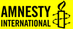 Amnesty_International_Logo_900x366