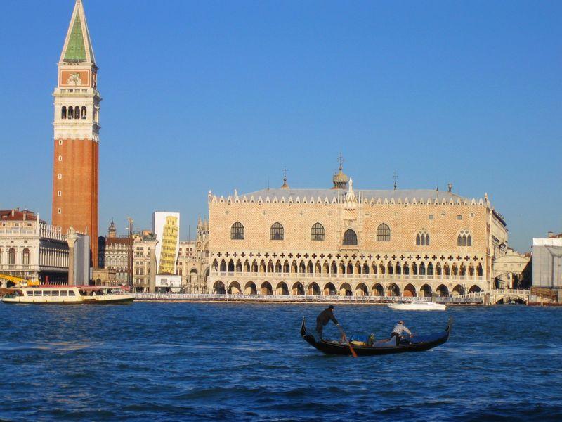 Venise II (11)