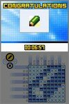 Picross_DS_capture_1