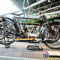 Royal Enfield 3 HP_01 - 1914 [UK] HL_GF
