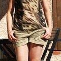 léopard1
