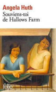 souviens_toi_de_Hallows_farm_p