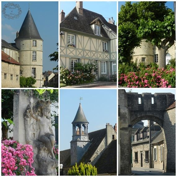 Trie-Château 2