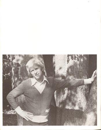 1976_09