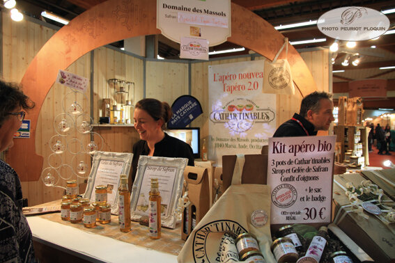 SALON_REGAL_stand_DOMAINE_DES_MASSOLS