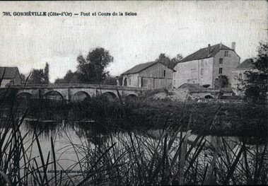 gommeville (1)