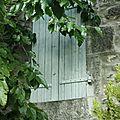 France - Ardèche (6)