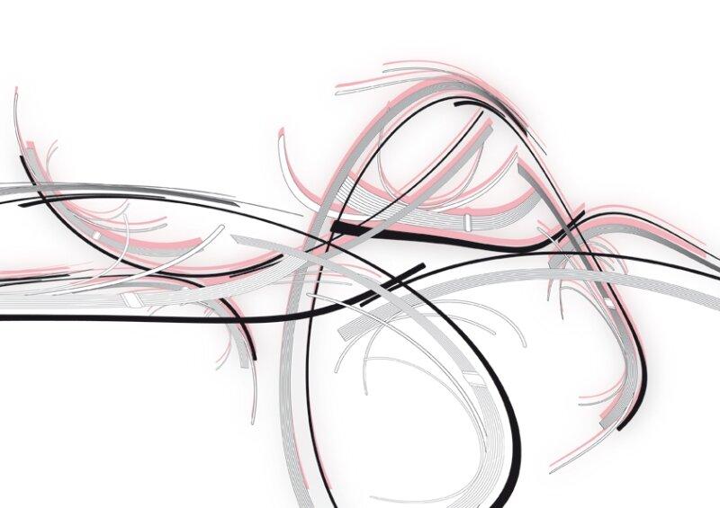 05.Connexions 4
