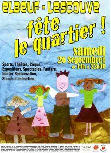 F_te_de_Quartier_Sept09001