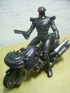 SIC_vol12_Hakaider_and_bike12