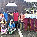Kongo dieto 3422 : voici le vrai probleme entre bundu dia kongo et l'angola !