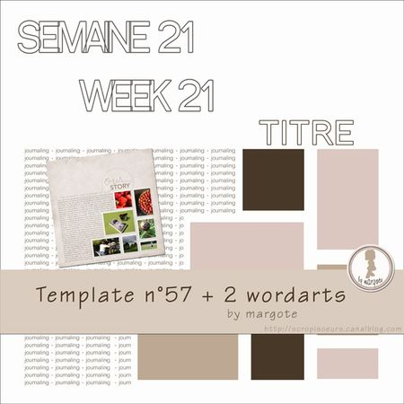 preview_template_n_57_by_margote