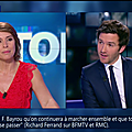 stephaniedemuru06.2017_05_12_nonstopBFMTV