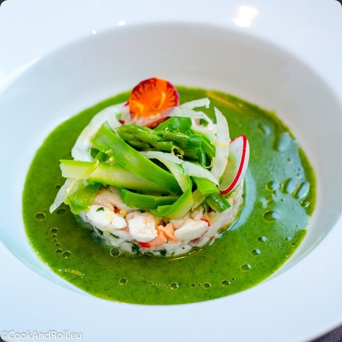 CevicheAsperges-64-2