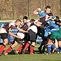vs auzon 28 11 2015_0301
