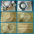 baguette rustique 1