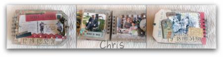 Cadeau__de_Chris_3