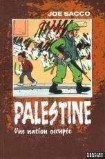 Palestine1a_05062004