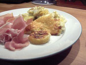 cuisine_095