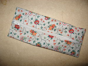 Trousse_broderie_001