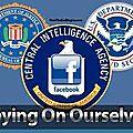 Les usa ont demandé des milliers d'infos à facebook