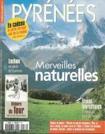 Pyrénées Magazine n°76