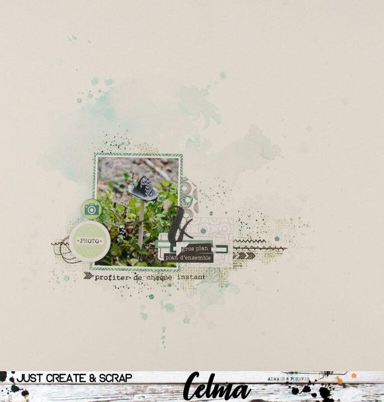 page de celma sketch 365