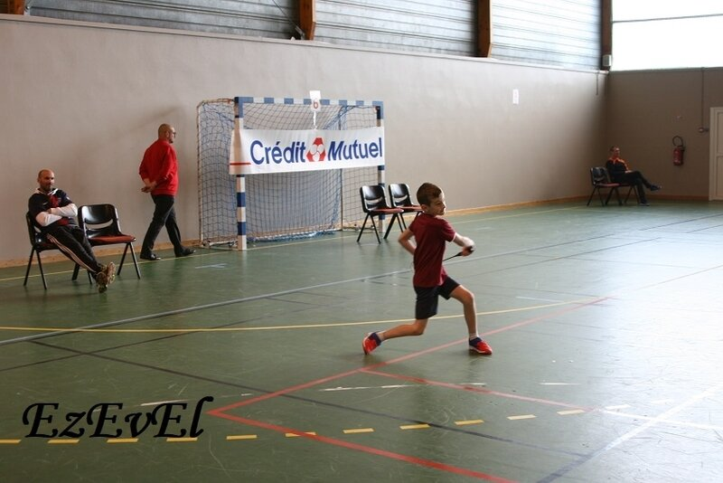 competition_badminton4_EzEvEl