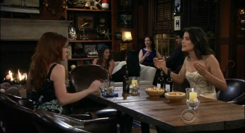 how i met your mother saison 9 episode 13