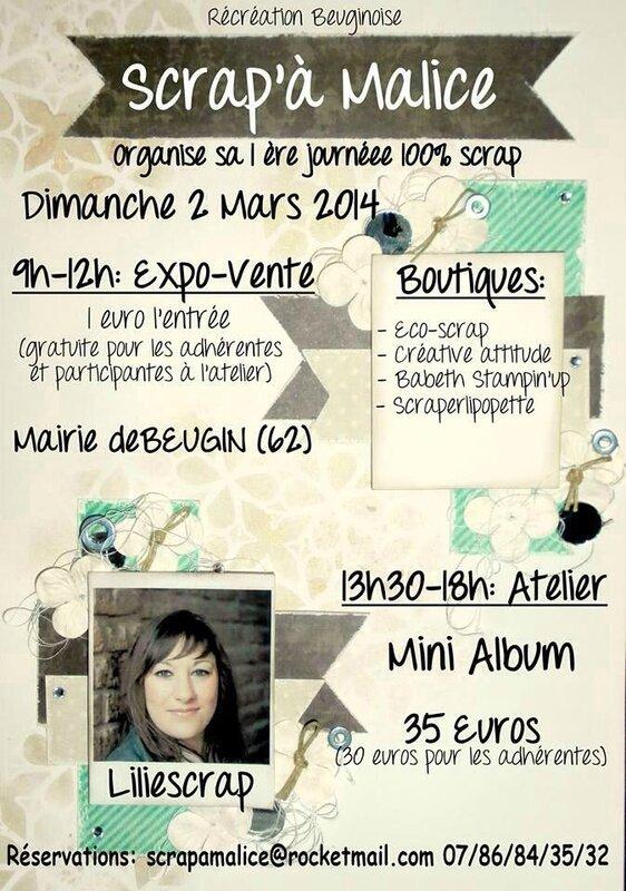 crop Marie Aline Mars 2014