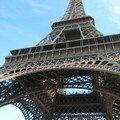 80bLes Lyonnais à Paris