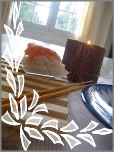 moi_et_cuisine_023___Copie