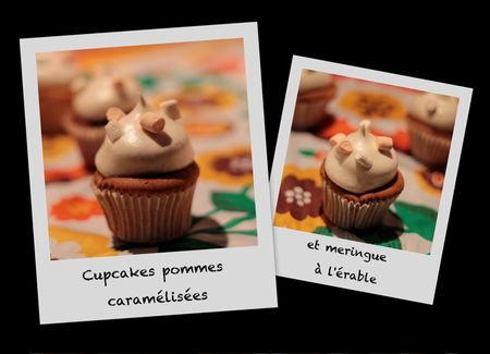 Cupcakes_pommes_erable