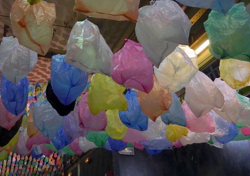 installation sac plastique poc a poc7blog