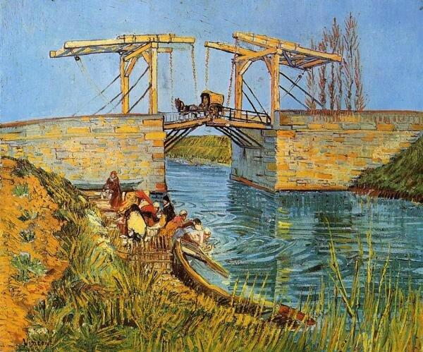pont-anglois