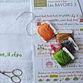 CHARLIE bavette coucou (1) (Copier)