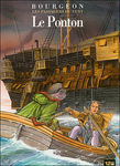 le_ponton_bourgeon_cover