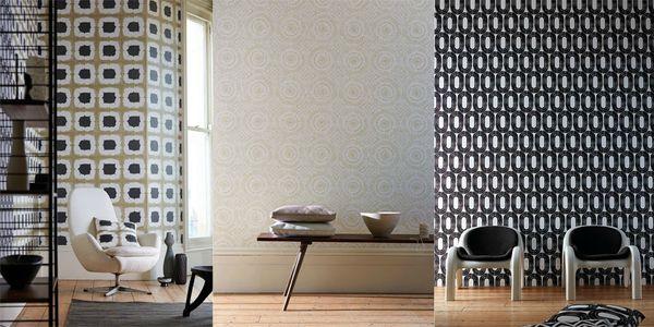 scion-wabi-sabi-black-neutral-wallpapers