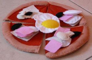 pizza_fils