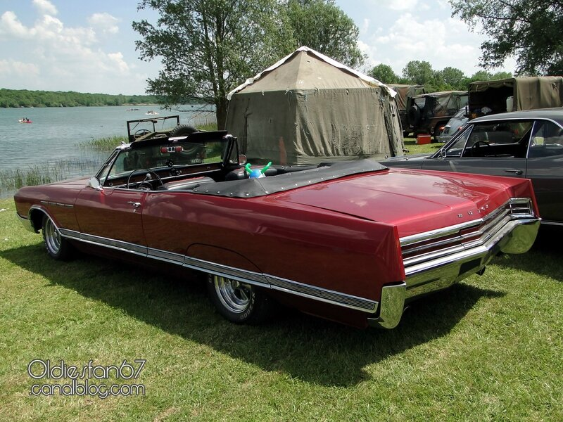 buick-electra-225-convertible-1965-b