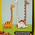 page jeux dinos 4