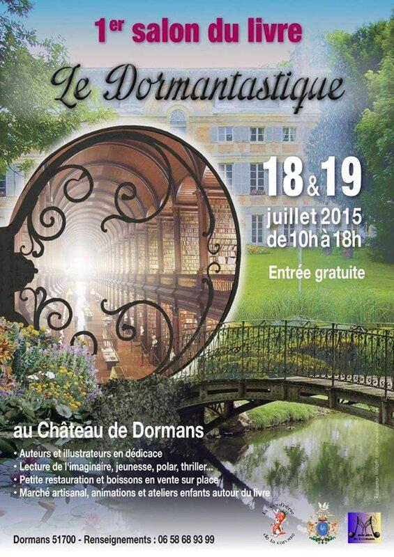 Le_Dormantastique_1