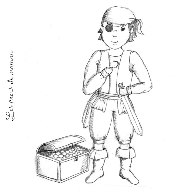 pirate_bis_petitbis