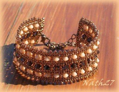 bracelets_ande_010