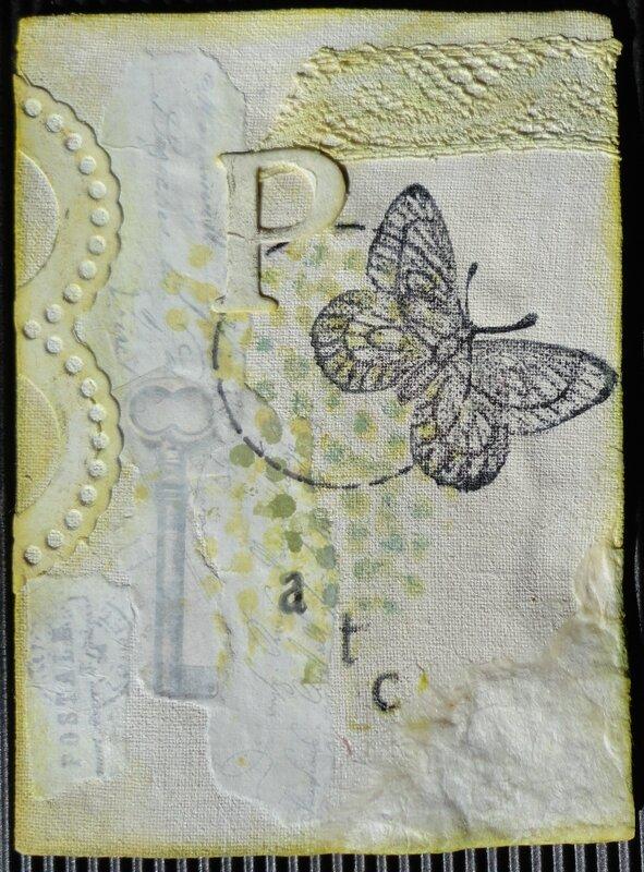 DSC06115