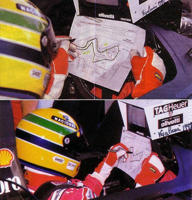 1992-Kyalami-Senna-habitacle
